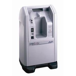 Concentrador de Oxígeno AirSep Newlife Elite 5L