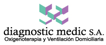 Diagnostic Medic